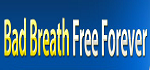 BadBreathForeverFree Coupon Codes
