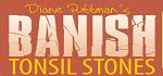 BanishTonsilStones Coupon Codes
