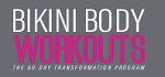 Bikini Body Workout Coupon Codes