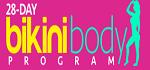 BikiniBodyProgram Coupon Codes