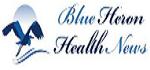 BlueHeronHealthNews Coupon Codes