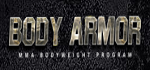 Body Armor DaruStrong Coupon Codes