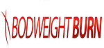 BodyweightCoach Coupon Codes