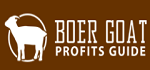 Boer Goat Profits Guide Coupon Codes