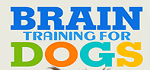 BrainTraining4Dogs Coupon Codes