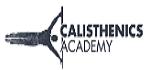 Calisthenics Academy Coupon Codes