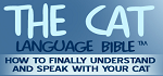 Cat Language Bible Coupon Codes