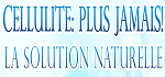 CellulitePlusJamais Coupon Codes