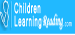 Children Learning Reading Coupon Codes