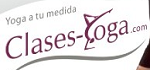 Clases Yoga Coupon Codes