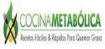 Cocina Metabolica Coupon Codes