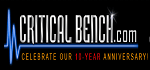 Critical Bench Coupon Codes