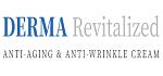 Derma Revitalized Coupon Codes