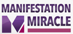 Destiny Miracle Coupon Codes