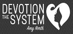 Devotion System Coupon Codes