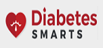 Diabetes Smarts Coupon Codes