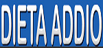 Dieta Addio Coupon Codes