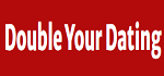 Double Your Dating Coupon Codes