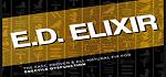EDElixir Coupon Codes