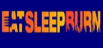Eat Sleep Burn Coupon Codes