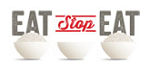 Eat Stop Eat Coupon Codes