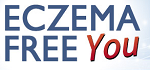 Eczema Free You Coupon Codes