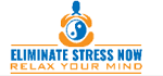 Eliminate Stress Now Coupon Codes