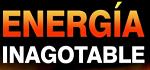 Energiadeporvida Coupon Codes
