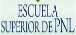 Escuela Superior de PNL Coupon Codes