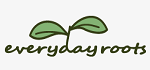 Everyday Roots Book Coupon Codes