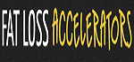 Fat Loss Accelerators Coupon Codes