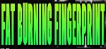 FatBurningFingerprint Coupon Codes