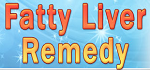 Fatty Liver Remedy Coupon Codes