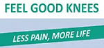 Feel Good Knees Coupon Codes