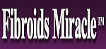 Fibroids Miracle Coupon Codes