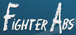 FighterAbs Coupon Codes