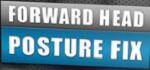 Forward Head Posture Fix Coupon Codes
