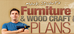 Furniture Craft Plans Coupon Codes
