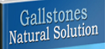 Gallstoneadvice Coupon Codes