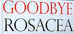 GoodbyeRosacea Coupon Codes