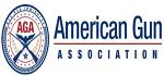 Gun Association Coupon Codes