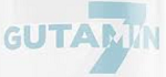 Gutamin 7 Coupon Codes