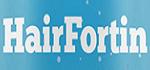 HairFortin Coupon Codes