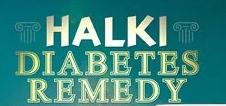 Halki Diabetes Remedy Coupon Codes