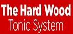 Hardwood Tonic Coupon Codes