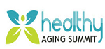 Healthy Aging Summit Coupon Codes