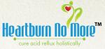 Heartburn No More Coupon Codes