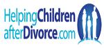 HelpingChildrenAfterDivorce Coupon Codes