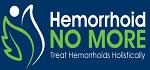 Hemorrhoids No More Coupon Codes