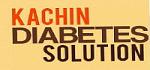 Kachin Diabetes Solution Coupon Codes